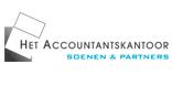 Het Accountantskantoor
