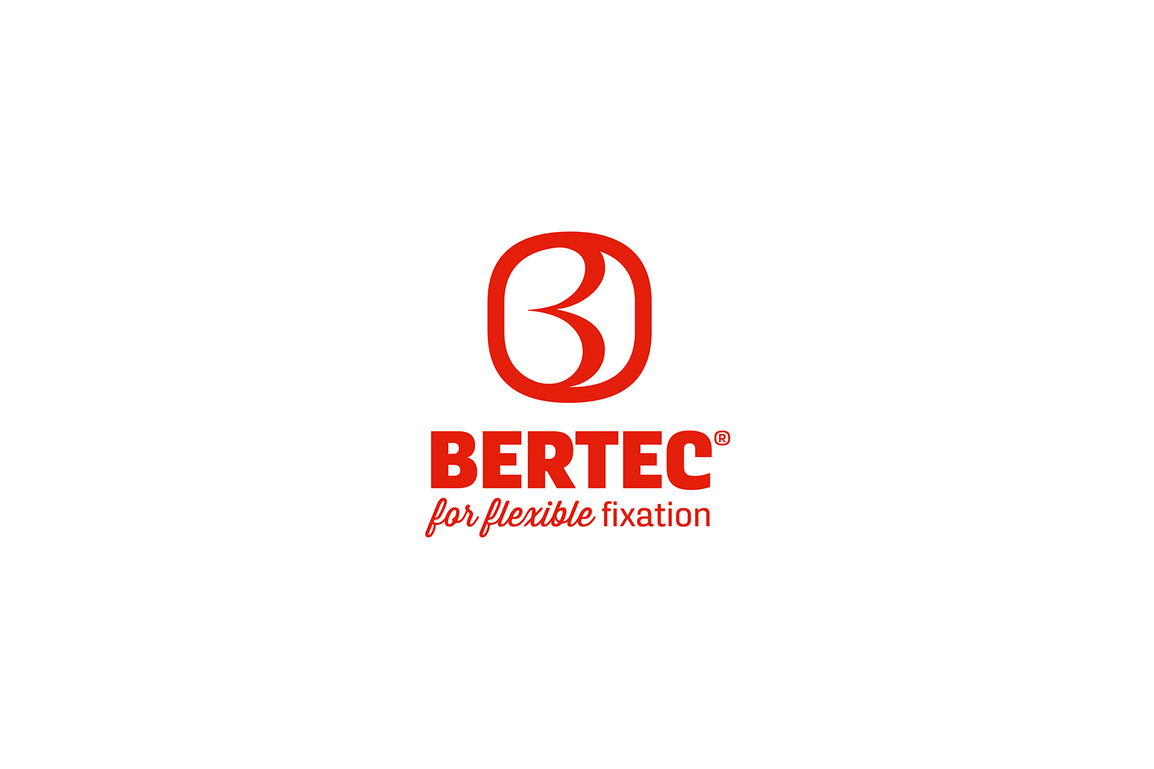 Bertec