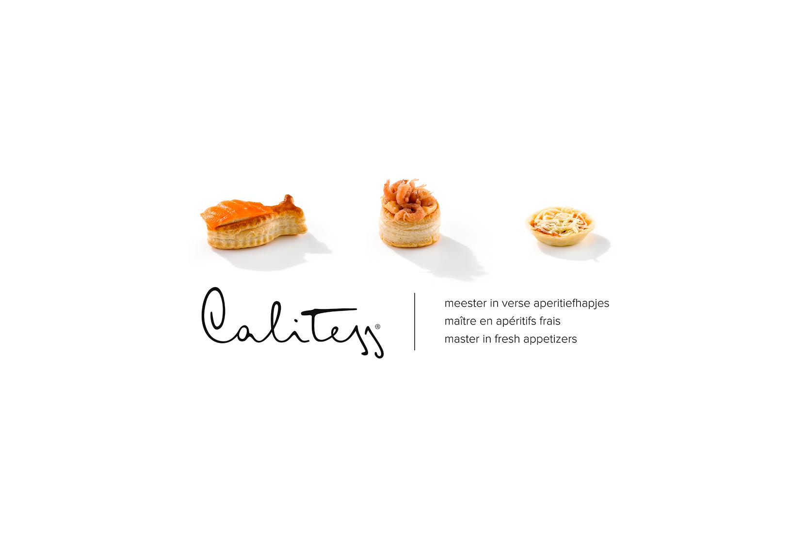 Calitess