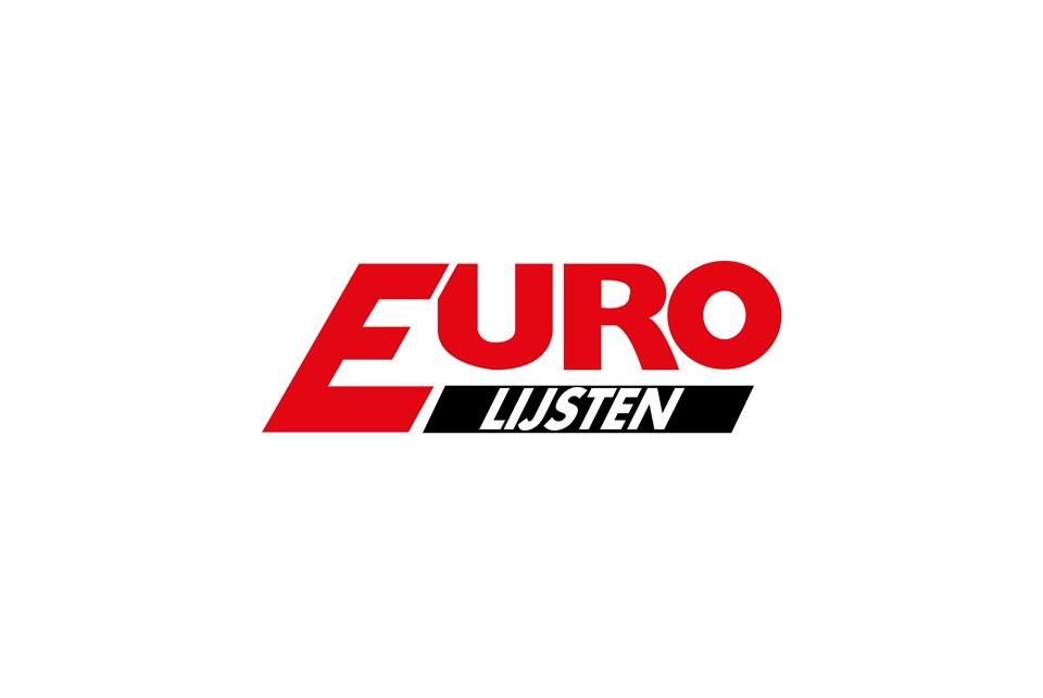 Eurolijstenfabrieken