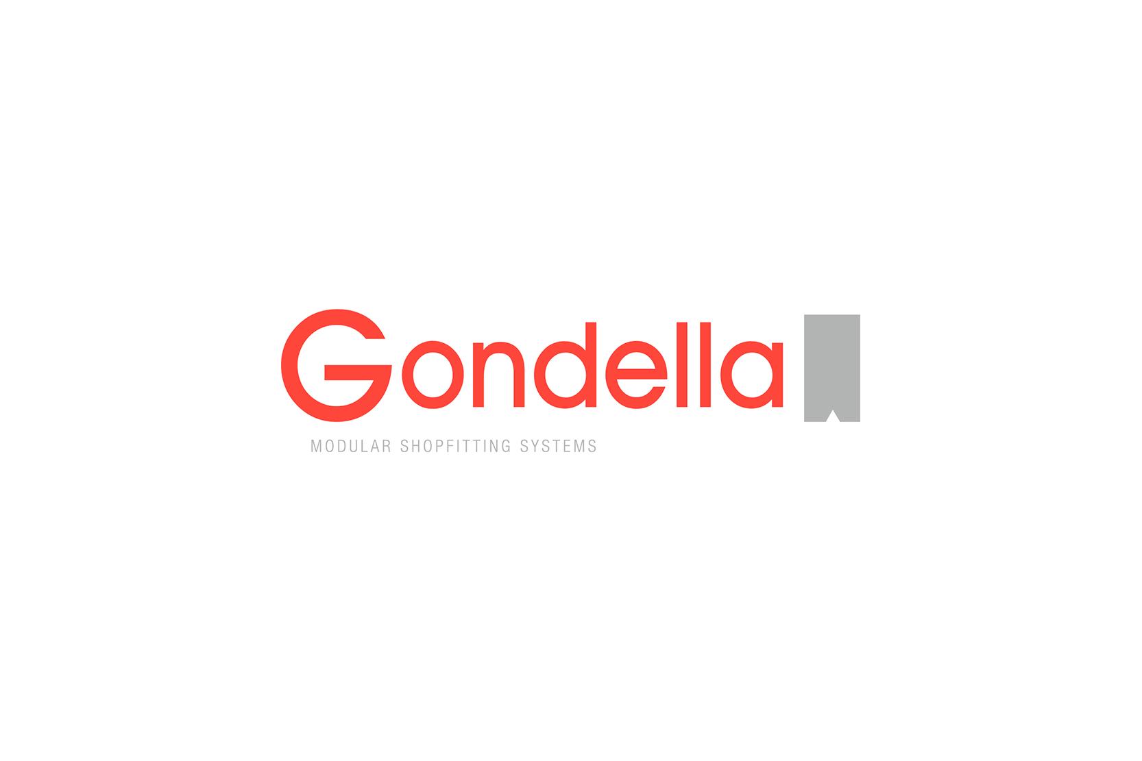 Gondella