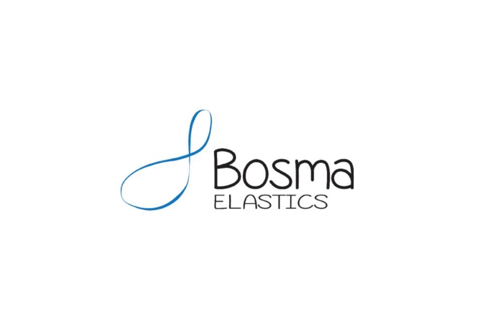 Bosma Elastics