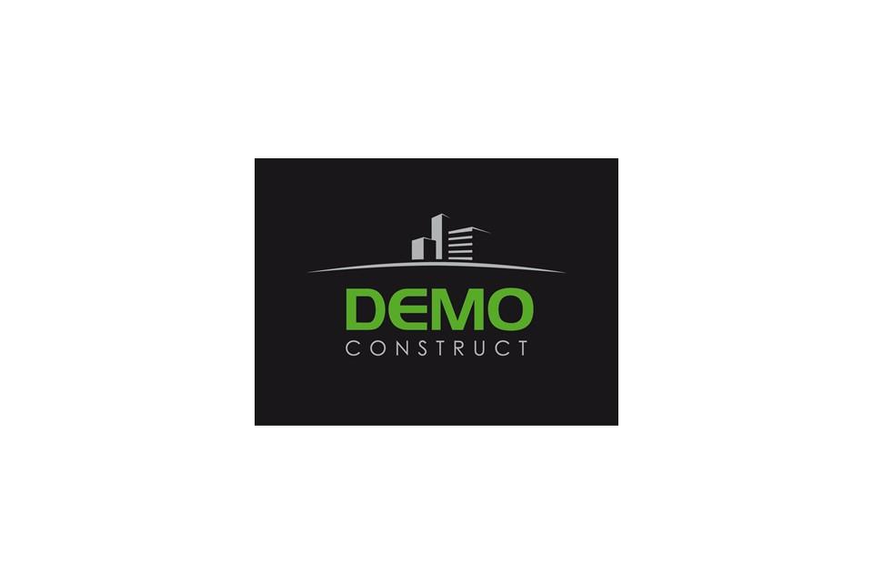 Democonstruct