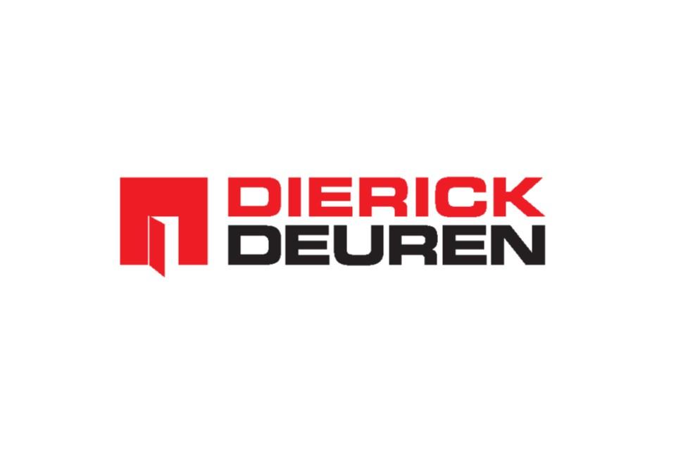 Dierick Houtbedrijf