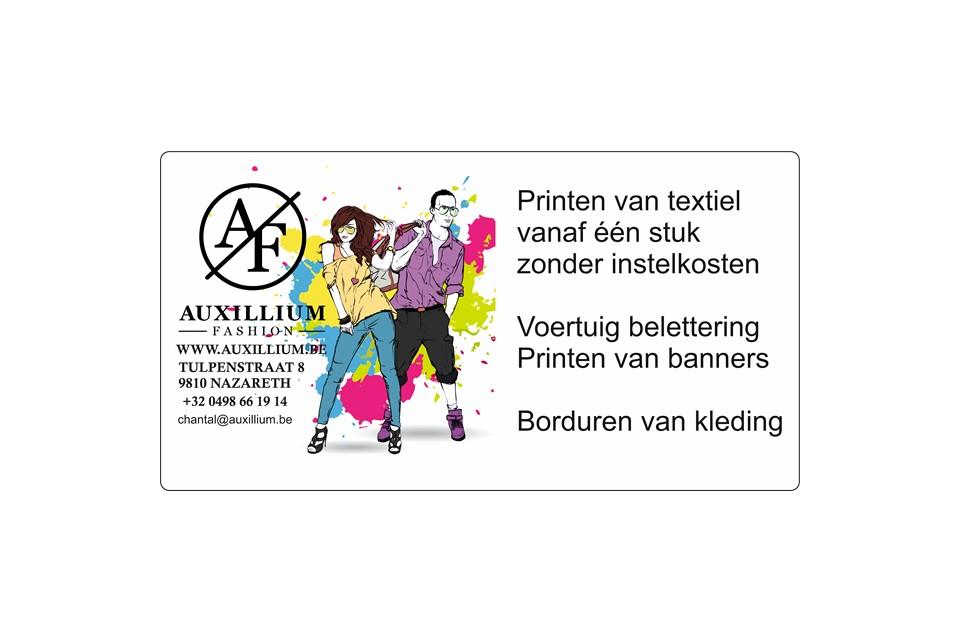 Auxillium