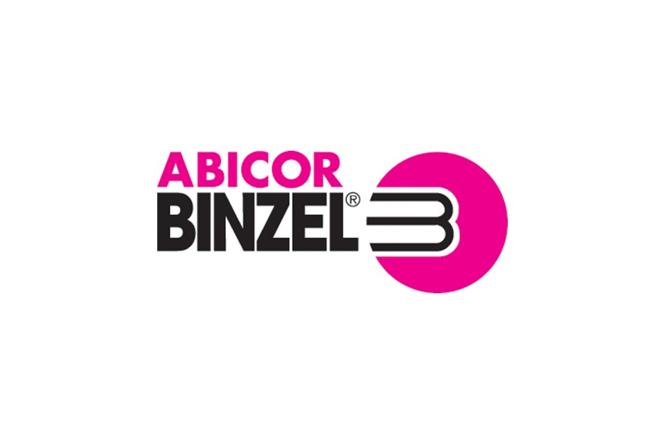 Binzel Benelux