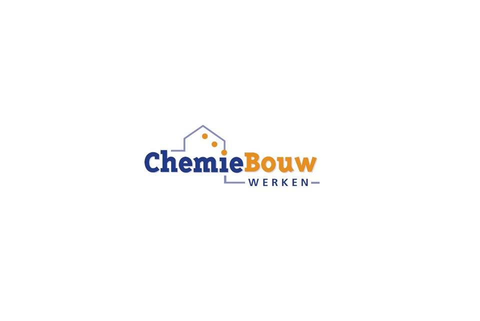 Chemie - Bouw