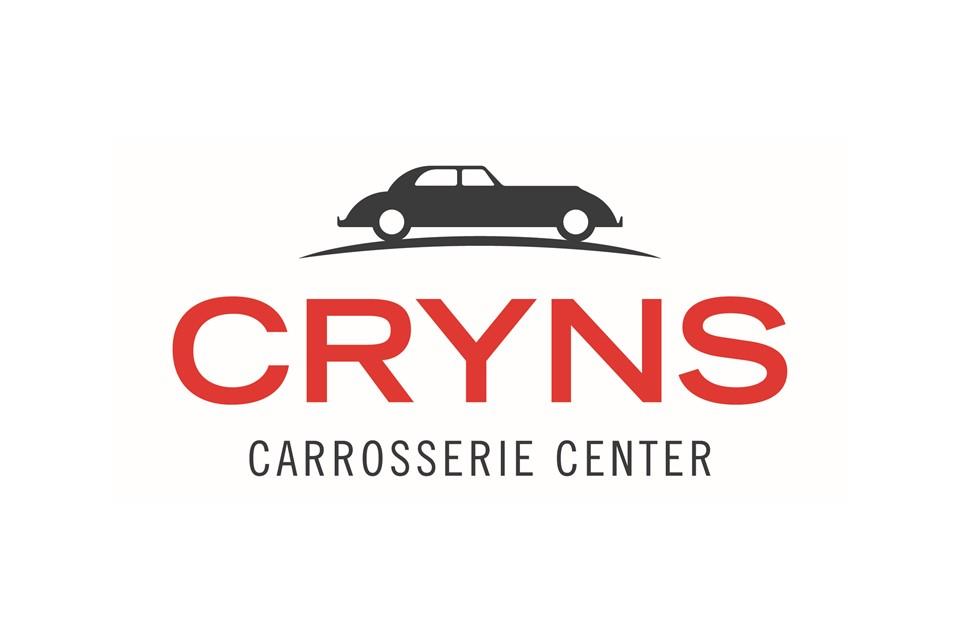 Cryns Carrosserie Gent