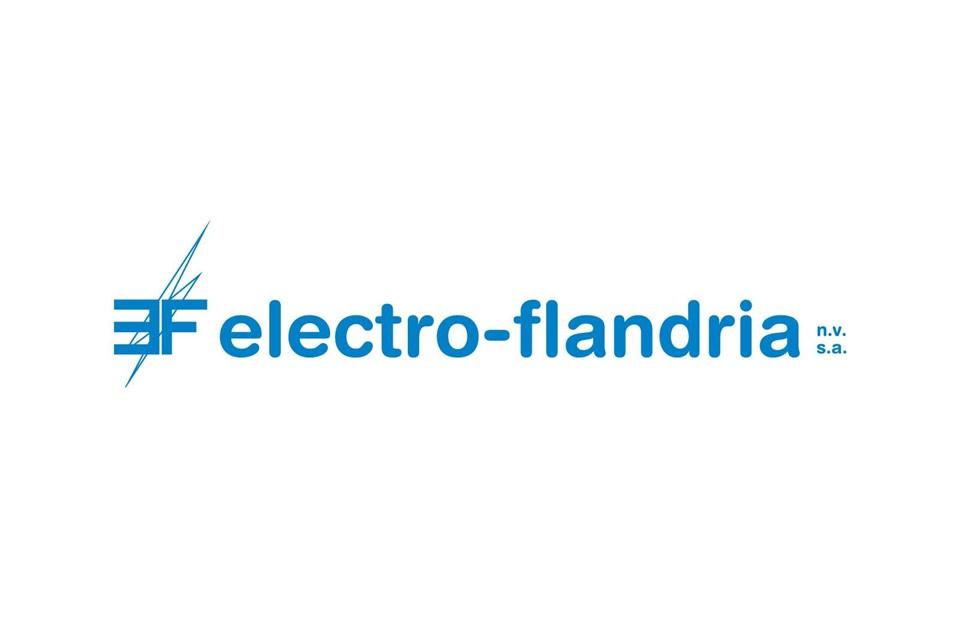 Electro Flandria