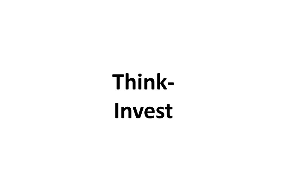 Think-Invest