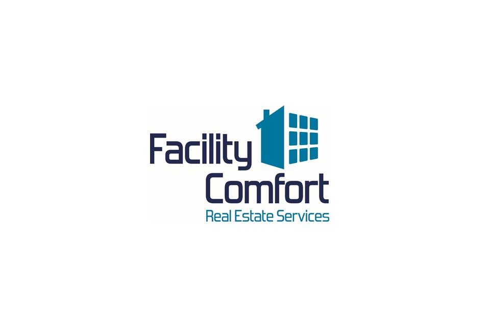 Facility Comfort bvba