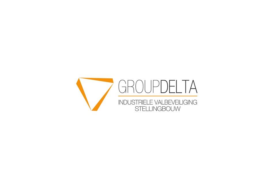 Group Delta