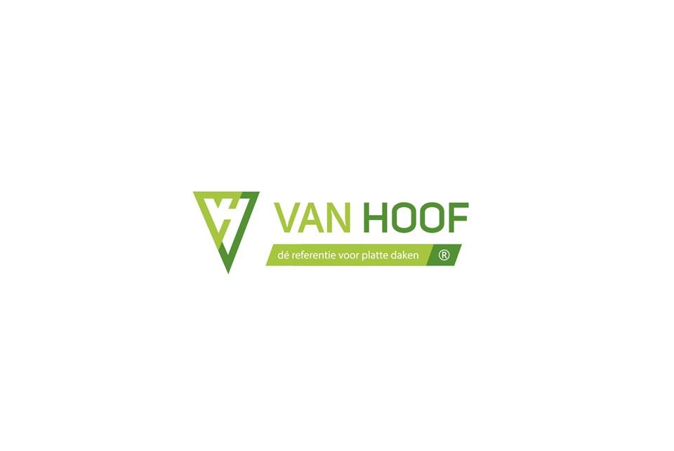 Van Hoof Gebroeders