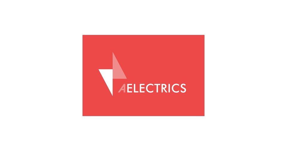 Elektricien bij AELECTRICS bvba