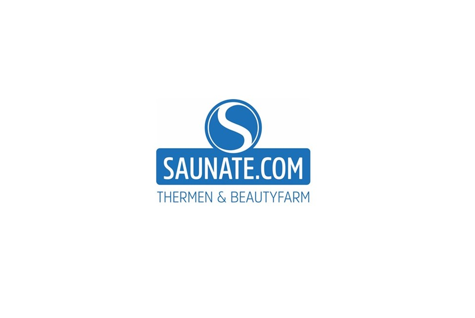 Saunate, beauty en thermen