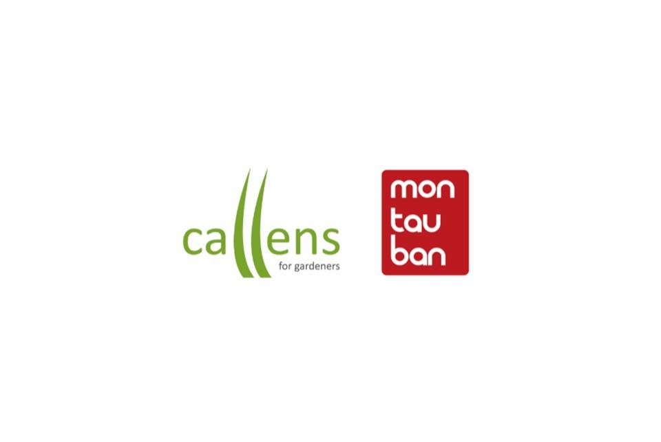 Callens Zaden
