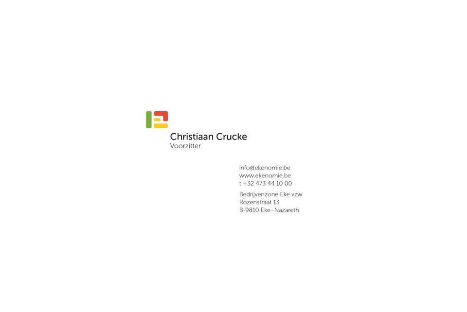 CD-Energie