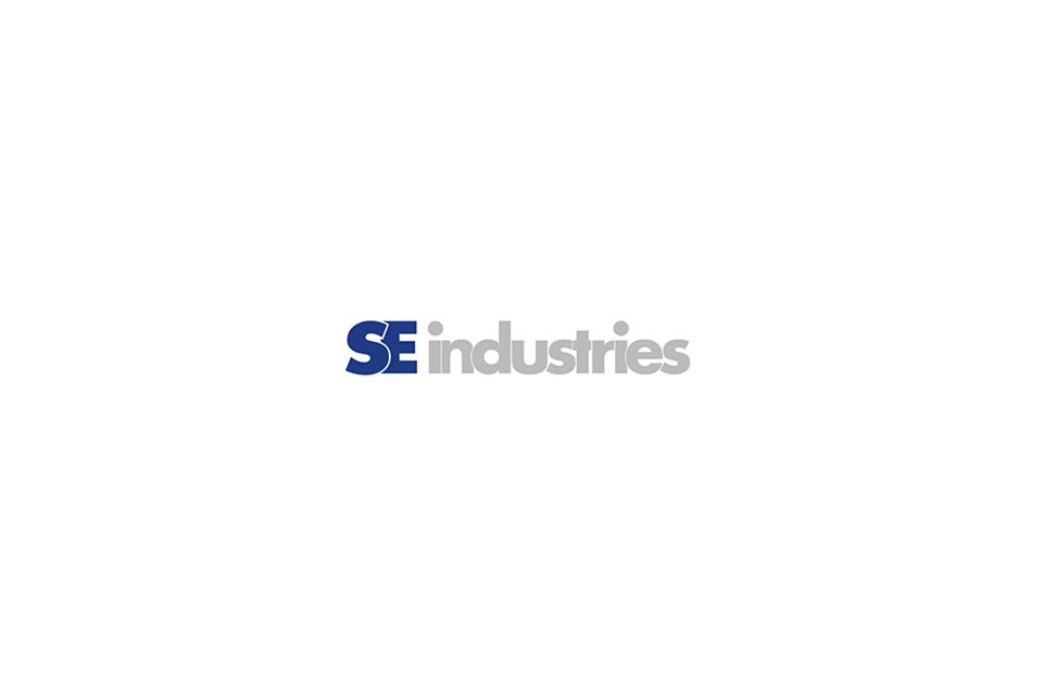 SE Industries