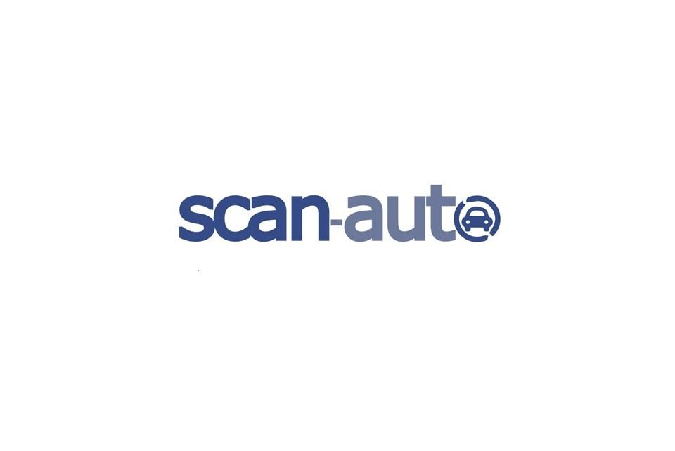 Scan Auto