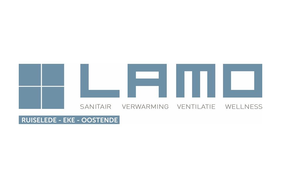 Lamo NV